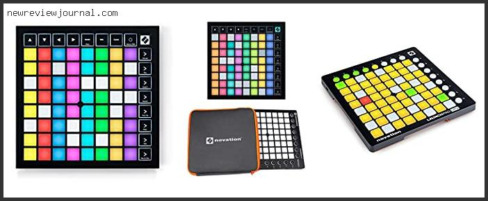 Best Launchpad For Ableton