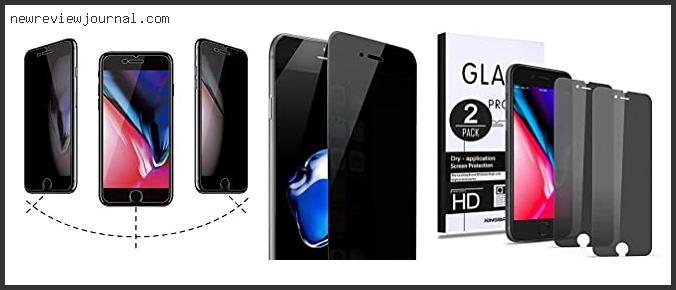 Best Privacy Screen Protector Iphone 7 Plus