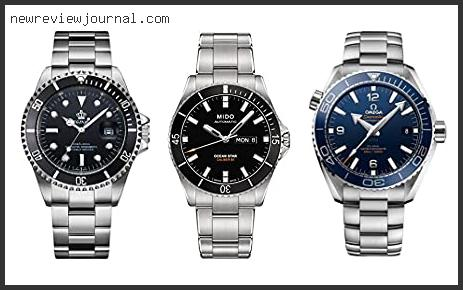 Deals For Best Price Omega Seamaster Planet Ocean – To Buy Online