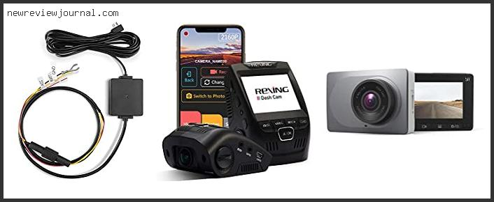 10 Best Garmin Dash Cam 45 Review Based On User Rating