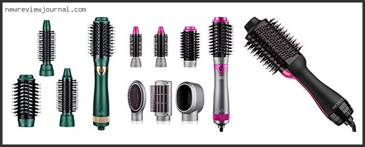 Top 10 Best Spin Air Brush Reviews With Scores