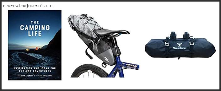Deals For Best Budget Bikepacking Bike Reviews For You