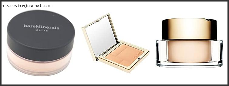 Top Best Clarins Ever Matte Foundation Reviews – Available On Market