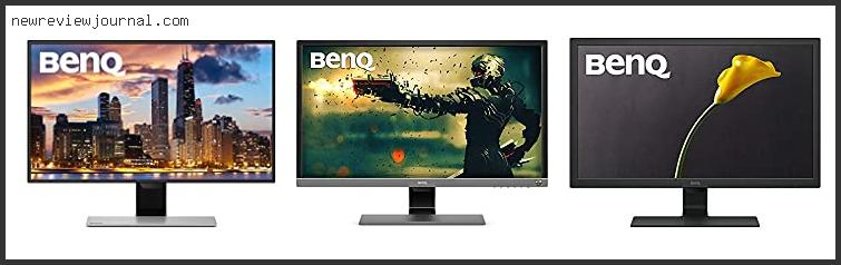 Deals For Benq Gl2460hm Review With Products List