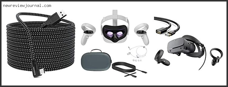Deals For Best Vr Without Pc In [2021]