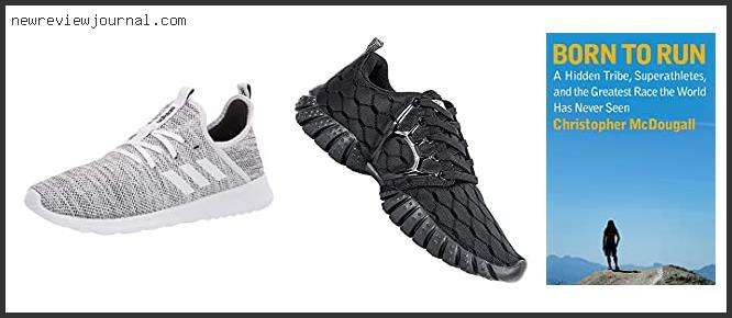 Best Overall Running Shoes