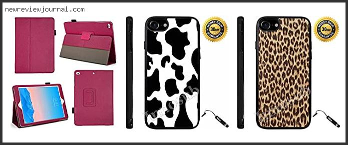 Top 10 Ipod 5 Cases On Ebay Reviews For You