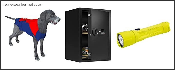 Best American Made Safes