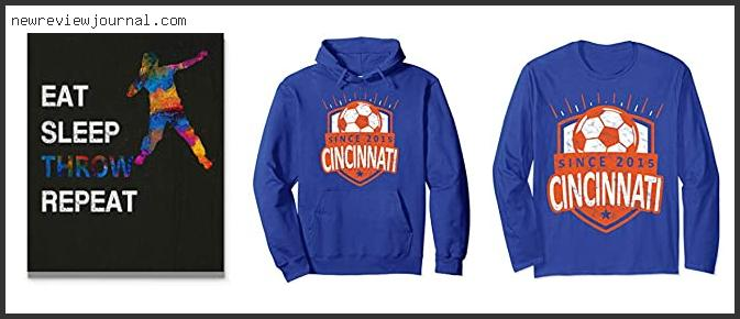 Deals For Best Gift Ideas For Sports Fans – To Buy Online
