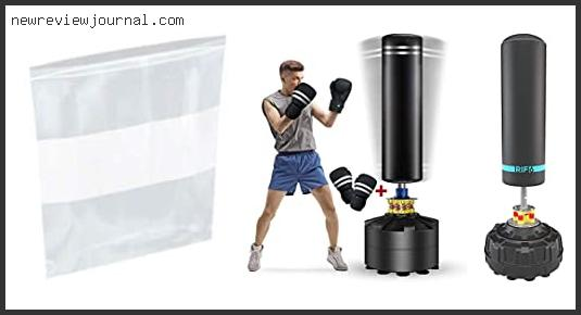 Best Quality Heavy Bag