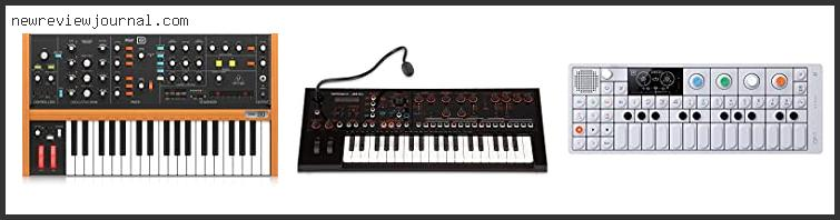 Best Fm Synth Vst