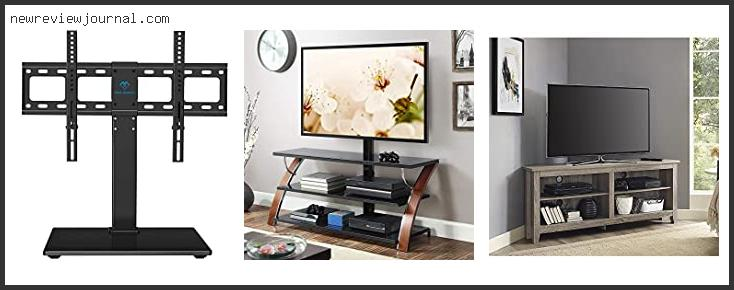 Best 65 Inch Tv Stand