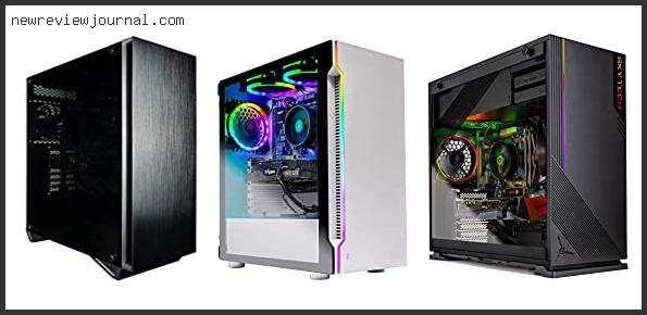 Best Gaming Pc For 3000