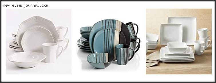 Better Homes And Gardens Dishes