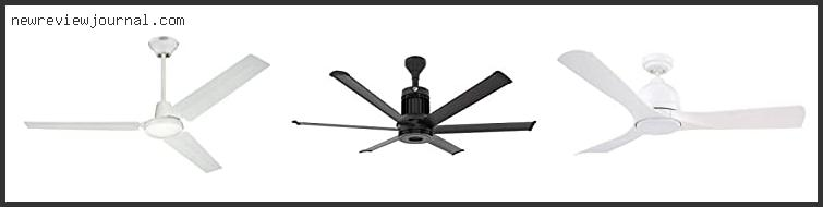 Commercial Ceiling Fans With Lights