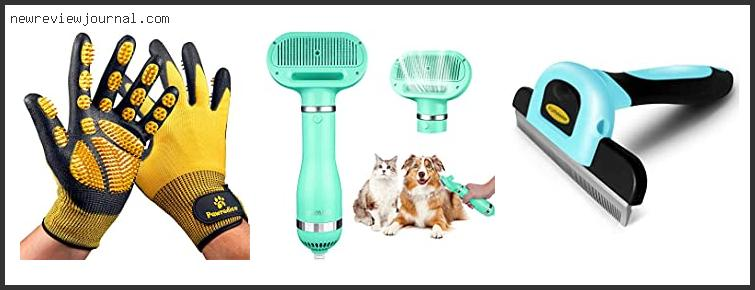 Conairpro Dog Deluxe Pet Washer
