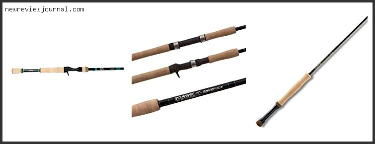 G Loomis Nrx Fly Rod Review