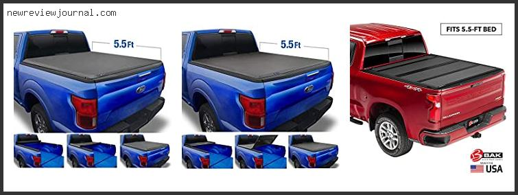Best #10 – Used Bed Covers For Ford F150 Reviews With Scores