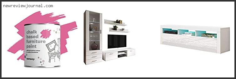 Best Wall Color For Dark Furniture