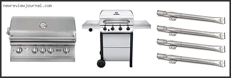Natural Gas Grill Home Depot