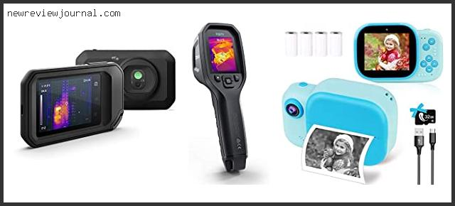 Buying Guide For Thermal Camera For Sale Cheap Reviews For You