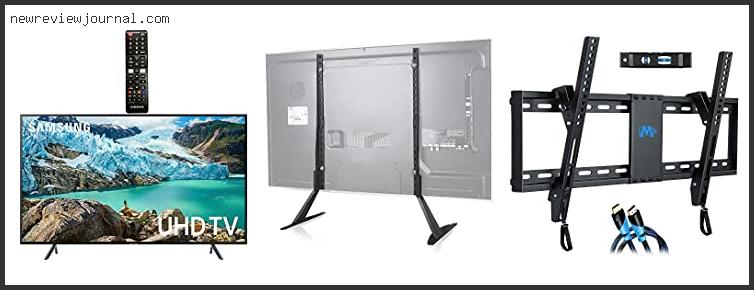 Top Best Samsung Flat Screen Tv 60 Inch Based On Scores