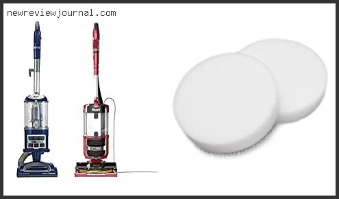 Top 10 Best Buy Shark Vacuum Cleaners Reviews With Scores