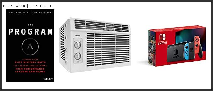 Top 10 Best Price On Ac Units With Expert Recommendation
