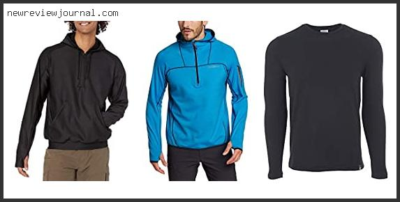 Buying Guide For Best Grid Fleece Based On Scores