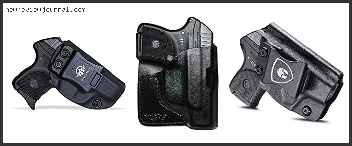 Deals For Best Lcp Holster Reviews With Scores