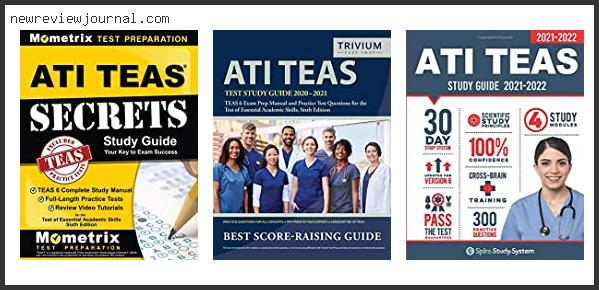 Buying Guide For Best Teas Test Study Guide Based On Customer Ratings