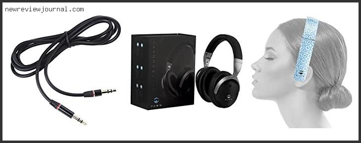 Guide For Paww Headphones Review With Scores