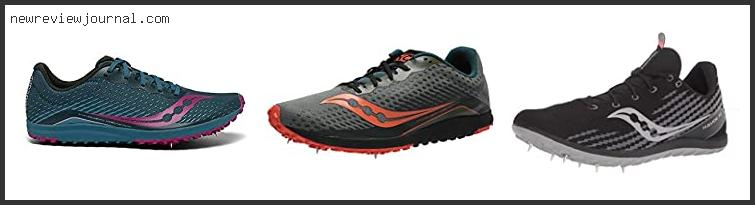Deals For Best Cross Country Running Shoes With Buying Guide