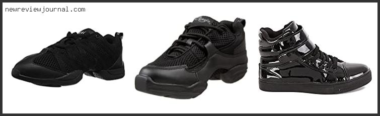 Deals For Best Shoes For Dancing Hip Hop – Available On Market