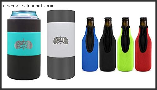 Deals For Best Koozie To Keep Beer Cold Reviews For You