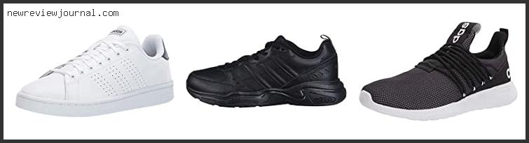 Top 10 Adidas Men's Madoru 2 Knit Athletic Shoe Reviews For You
