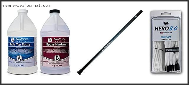 Buying Guide For East Coast Dyes Carbon Pro 2.0 Reviews With Scores