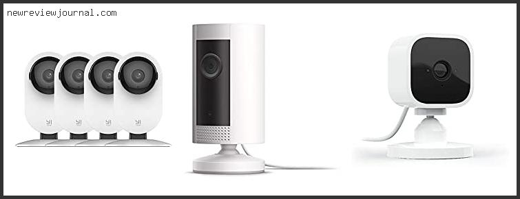 Q See Security Cameras For Sale