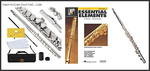 Top Best Native American Flute For Beginners
