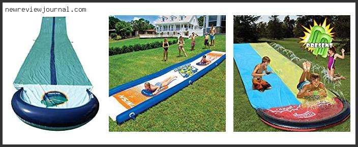 Best Deals For Slip N Slides For Adults Reviews For You