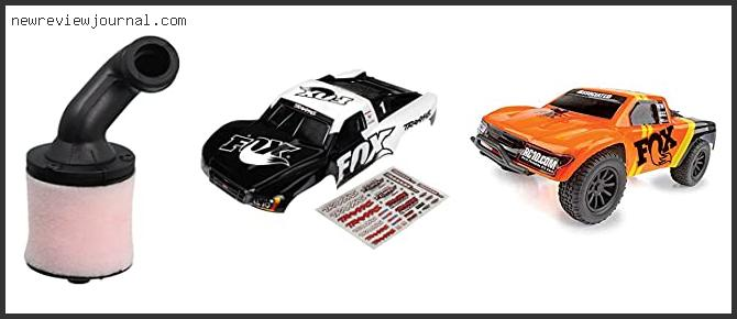 Guide For Traxxas Slayer Pro 4×4 Reviews For You