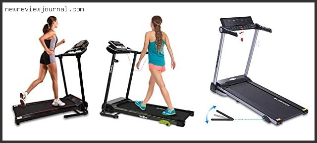 Best Weslo Crosswalk 5.2t Treadmill Reviews With Buying Guide