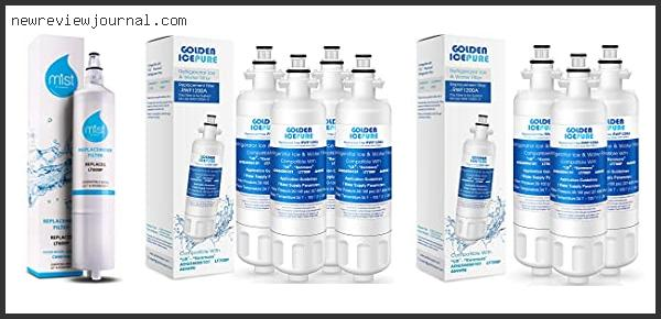 Guide For Glacial Pure Water Filter Review With Expert Recommendation