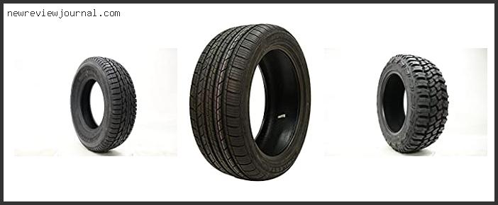 Deals For Best All Season Tires In Snow – Available On Market