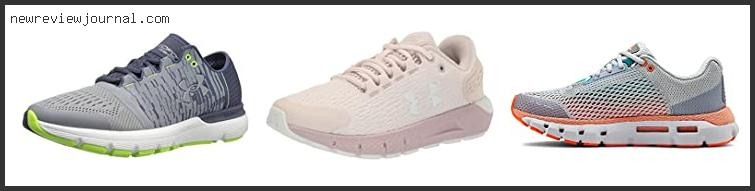 Best Under Armour Gemini Reviews With Products List