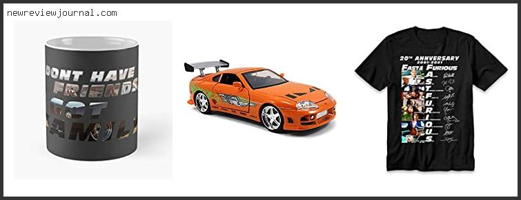 Buying Guide For Best Fast And Furious Quotes With Buying Guide