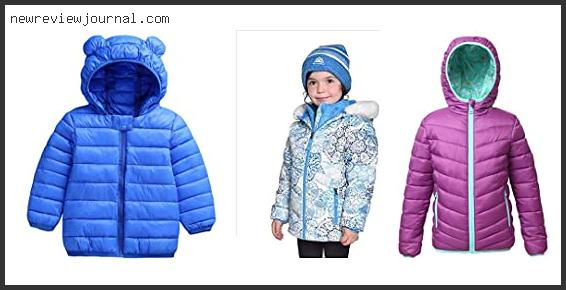 Best #10 – Snozu Down Jackets Reviews For You