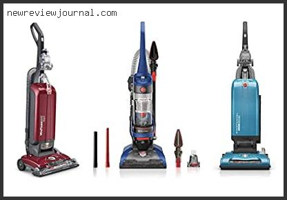 Best Hoover Windtunnel Max Uh30600 Reviews – To Buy Online
