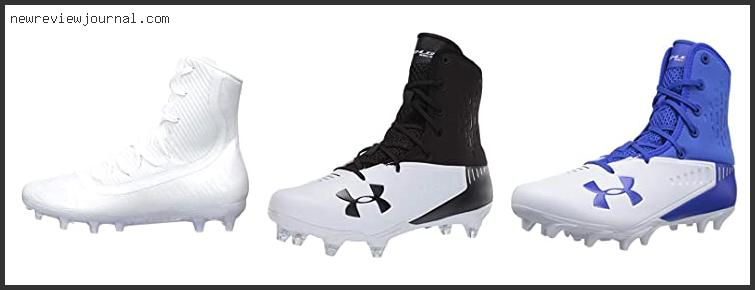 10 Best Under Armour Highlight Mc Reviews Based On Scores