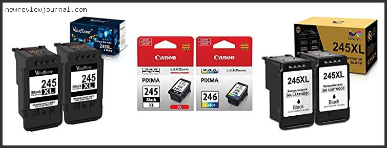 Deals For Canon Ip2820 Review With Scores